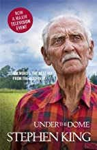 Under the Dome by Stephen King (2010-07-08)