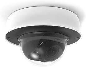 Meraki MV72 Varifocal Outdoor Dome Camera