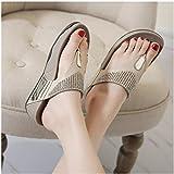 Immagine 1 minetom sandali donna sandals pantofole