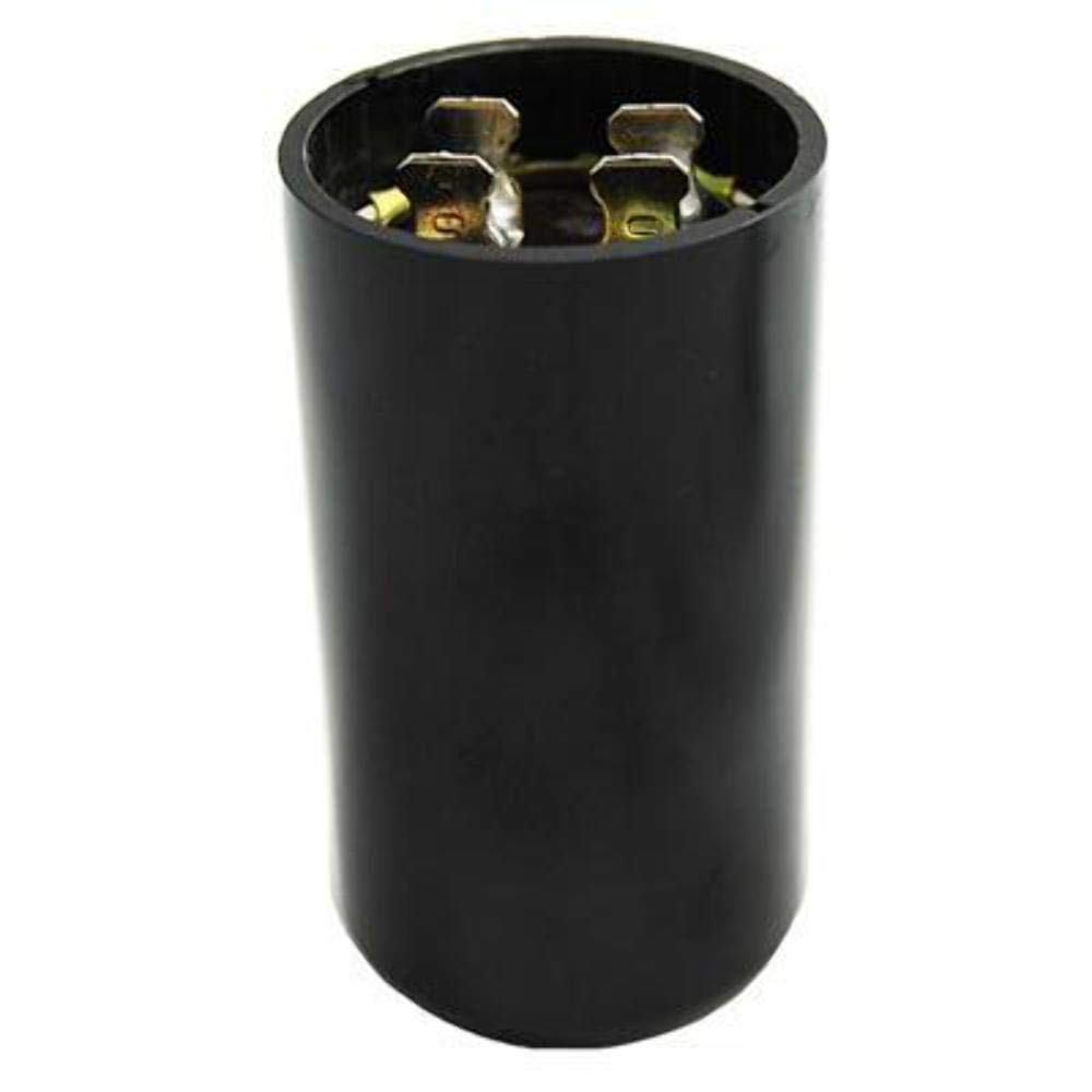 PMJ233 - Packard Upgraded Replacement Motor Start Capacitor 233-