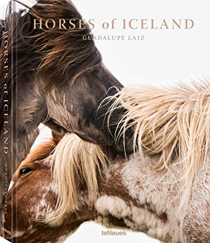 Download Horses of Iceland 396171195X