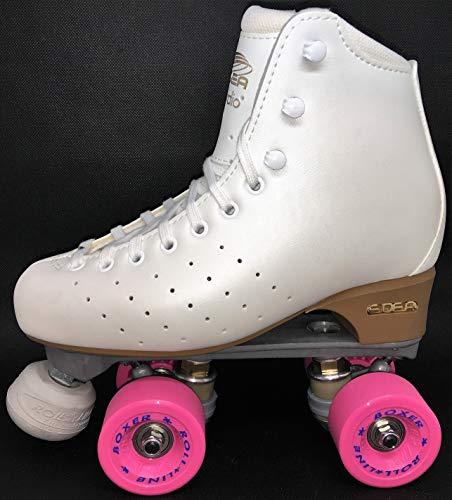 Edea ESORDIO-Roll Line Mirage Skate (40,5 cm270))