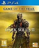 Dark Souls 3: édition GOTY [Importación francesa]