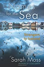 Best names for the sea strangers in iceland Reviews