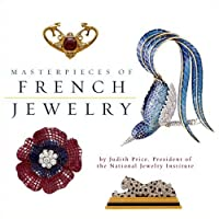 Masterpieces of French Jewelry