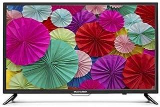 954bafb1d Eletrônicos e Tecnologia - MULTILASER - TV