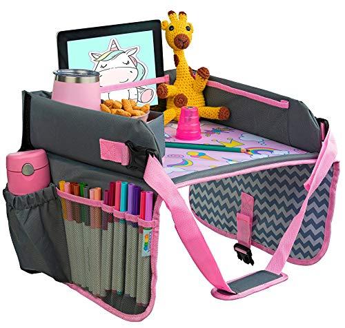 karimba kids kids travel tray