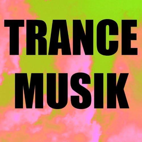 Trance Musik