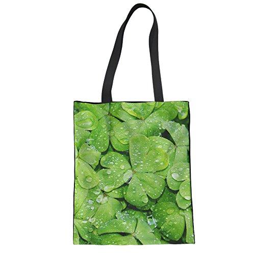 Brautjungfer Tote Bag Personalisierte Strandtasche für Frauen Faltbare Canvas Bag Gelb