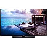 Samsung 670 HG50NJ670UF 50 2160p LED-LCD TV - 16:9-4K UHDTV