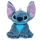 Disney Medium Plush Stitch
