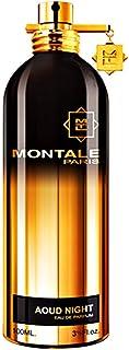 Aoud Night by Montale for Men And Women Eau de Toilette 100ml