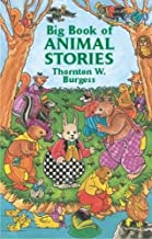 Best thornton burgess collection Reviews