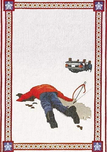 Desconocido Fargo Movie Póster Foto Película 1996 Hermanos Coen...