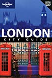 Lonely Planet London (City Travel Guide)