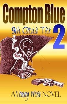 Paperback 9th Circuit Ties Book