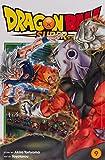 Dragon Ball Super, Vol. 9 (Dragonball super, 9)