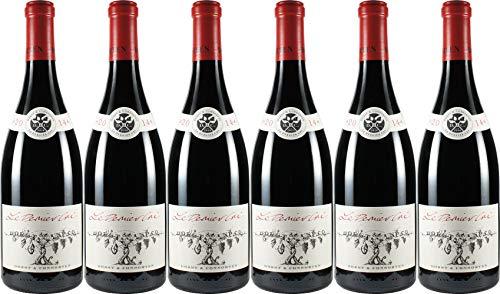Bietighöfer Pinot Noir