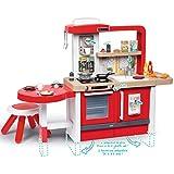 Zoom IMG-2 smoby cucina giocattolo evolutiva colore