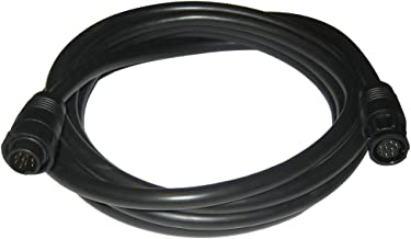 Lowrance 10EX-BLK Extension Cable f/LSS-1 or LSS-2 Transducer