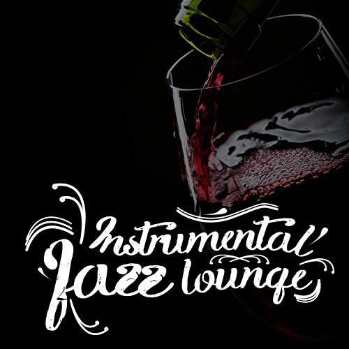 Instrumental Relaxing Jazz Club