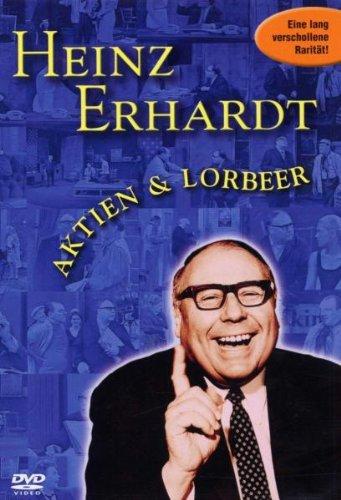 Aktien & Lorbeer