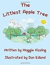 The Littlest Apple Tree