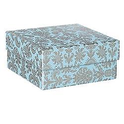 Eine Box für die erledigten Ziele.