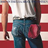 BORN IN THE U.S.A. [12 inch Analog]