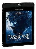 La Passione Di Cristo (Br+Dv)