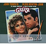 Grease 30th Anniversary (Deluxe Edition)