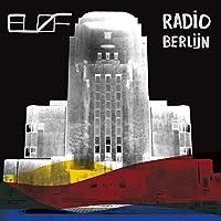 Radio Berlijn