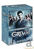 5199pQ RtyL. SL160  - 19 séries télévisées inspirées par des contes, de Grimm à Tell Me a Story