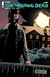 The Walking Dead #185 (English Edition)
