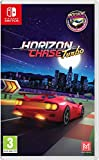 Horizon Chase Turbo (Nintendo Switch)