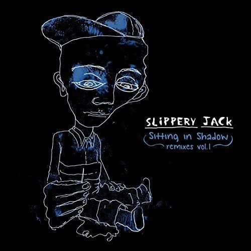 Slippery Jack
