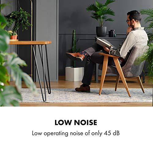 Klarstein Townhouse 3in1 Luftkühler mit 4 Windstärken Erfahrungen & Preisvergleich