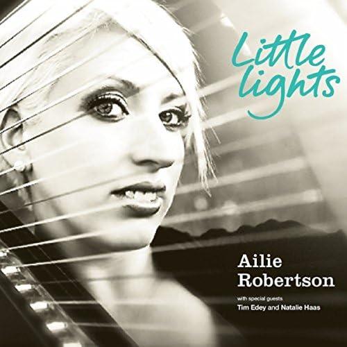 Ailie Robertson