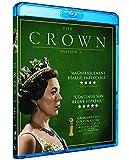The crown, saison 3