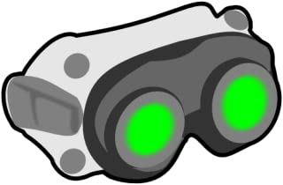 Night Vision Classic