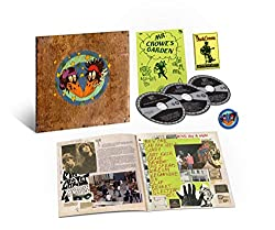 Shake Your Money Maker (2020 Remaster) [3 CD Super Deluxe Edition]