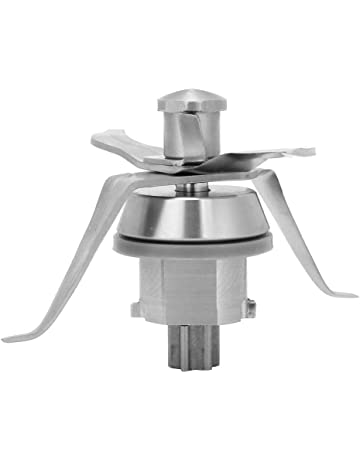 confezione da 2 per Vita-Mix RICAMBIO gli accoppiatori Frullatore VT-C