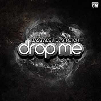 Drop Me