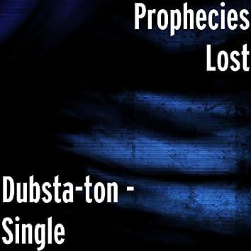 Dubsta-Ton