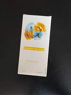 Biomedics Contact Lens Solution 120 mll