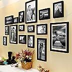 art street photo frames for wall
