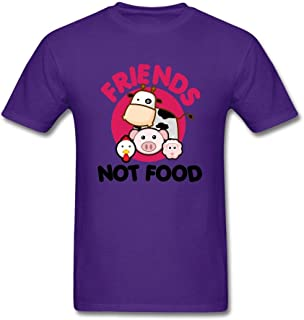 Best chibi food wars Reviews