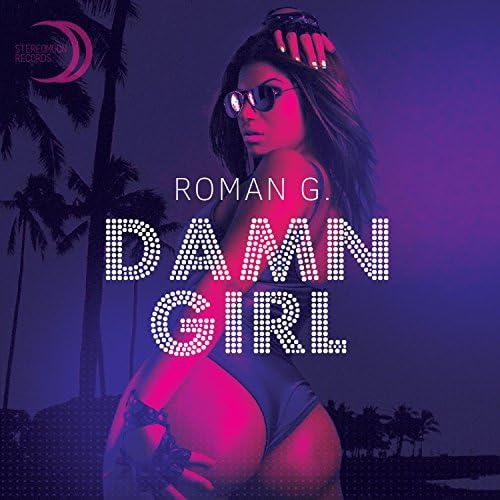 Roman G.