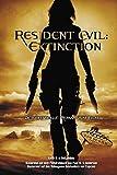 Keith R. A. DeCandido: Extinction