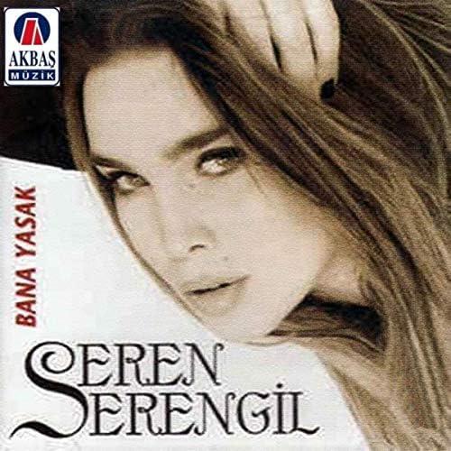 Seren Serengil